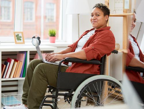Disability Insurance PA NJ