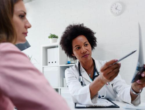 health insurance PA NJ
