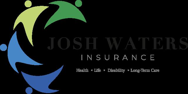 Josh Waters Insurance